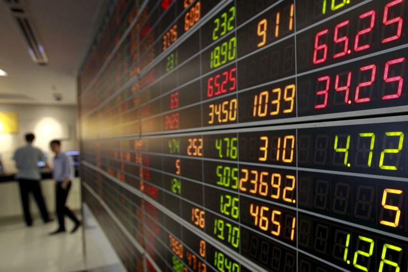 掲示板 ホールディングス み か ら 株価